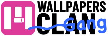 Wallpapers Clan Gang